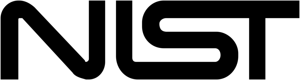 This image has an empty alt attribute; its file name is nist-logo-1024x275.png