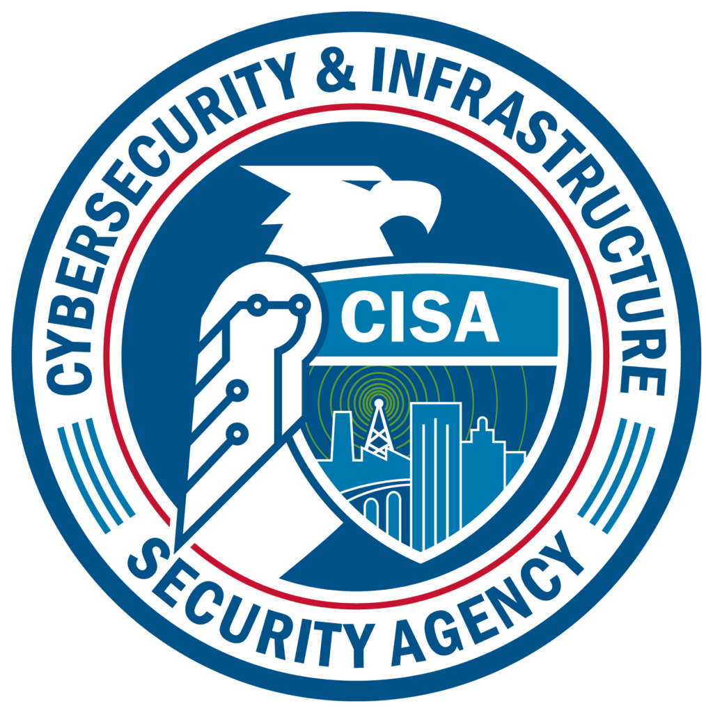 This image has an empty alt attribute; its file name is CISA-1024x1024.png